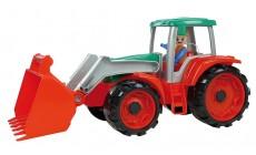LENA 04407 (04417) - Truxx Traktor