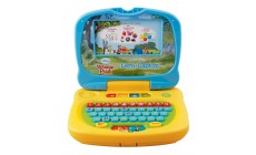 VTech - Winnie Puuh Lern Laptop