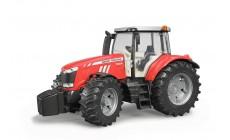 Bruder-Traktor-03046