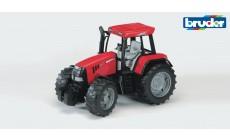 Bruder 02090 - Case IH CVX 170 Traktor