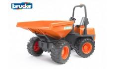 Bruder 02449 - AUSA Minidumper