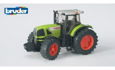 Bruder 03010 - Claas Atles 936 RZ Traktor