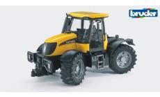 Bruder 03030 - JCB Fastrac 3220 Traktor