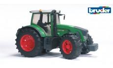 Bruder 03040 - Fendt 936 Vario Traktor