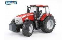 Bruder 03060 - McCormick XTX 165 Traktor