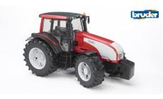 Bruder 03070 - Valtra T 191 Traktor