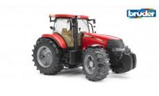 Bruder 03095 - Case Traktor CVX 230