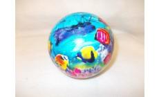Ball - Ozean klein