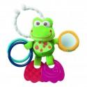 Chicco - Erste Aktivitäten Frosch