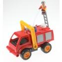 LENA 04155 (04355) - Aktive Feuerwehr