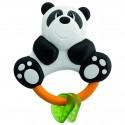 Chicco - Rassel Panda