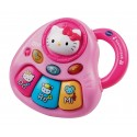 VTech - Hello Kitty Klavierspaß