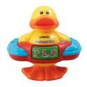 VTech - Badespaß Ente