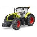Bruder 03012 - Traktor Claas Axion 950