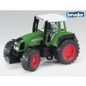 Bruder 02060 - Fendt Favorit 926 Vario Traktor
