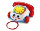 Fisher Price - Plappertelefon