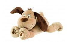 Chicco - Hund Lemmy, Plüschtiere