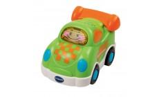 VTech - Tut Tut Baby Flitzer - Rennwagen