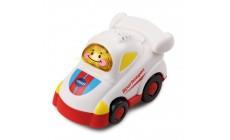 VTech - Tut Tut Baby Flitzer - Sportwagen
