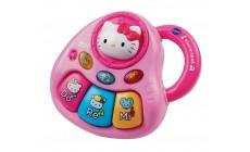 VTech - Hello Kitty Klavierspaß