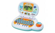Vtech - Lern und Musik Laptop