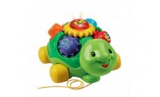 Vtech - Lernspaß Schildkröte