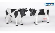 Bruder 02307 - Kuh oder Bulle